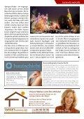 Lankwitz extra Nr. 6/2017 - Seite 5