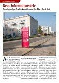 Lankwitz extra Nr. 6/2017 - Seite 6