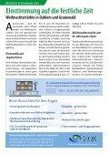 Dahlem & Grunewald extra Nr. 6/2017 - Seite 2