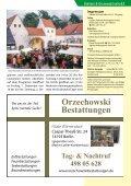 Dahlem & Grunewald extra Nr. 6/2017 - Seite 3