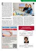 Dahlem & Grunewald extra Nr. 6/2017 - Seite 7