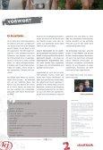kj cloud.book - April 2018 - Page 2