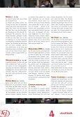 kj cloud.book - April 2018 - Page 4