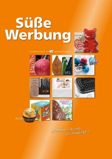 VIP KSW Katalog mit Preisen