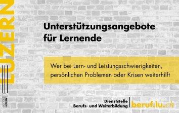 20180403_Unterstuetzungsangebote_fuer_Lernende