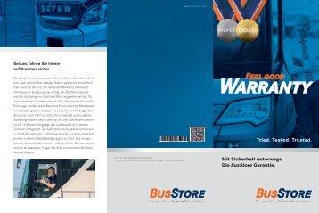BS-WARRANTY-6-DE-0218