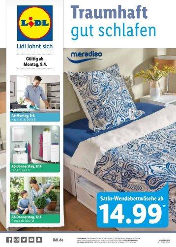 lidl-magazin kw15