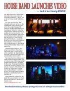 APRIL 2018 - Page 5