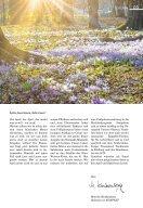 Kompakt April - Seite 3
