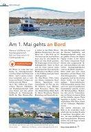 Kompakt April - Seite 6