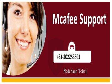 Hoe kan ik de virusbeveiliging op McAfee deactiveren of uitschakelen
