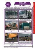 Construction Plant World 5th April 2018 - Page 3