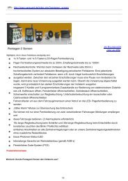 Pentagon2 Screen | Pentagon 2 Screen - Car Guard Systems GmbH