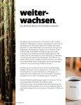 Leistungen der DLV für Trainer & Ausbilder in der Pferdebranche - Seite 6