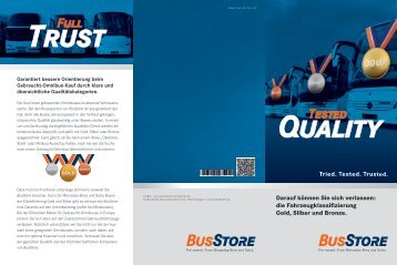 BS-QUALITY-6-DE-0218