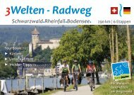 3Welten-Radweg-Tourbook