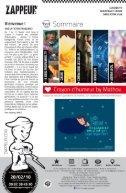 Le P'tit Zappeur - Angers #195 - Page 3