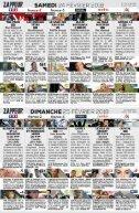 Le P'tit Zappeur - Angers #195 - Page 6