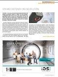 ARBEITGEBER IN DER REGION | B4B Themenmagazin 04.2018 - Page 3