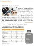 ARBEITGEBER IN DER REGION | B4B Themenmagazin 04.2018 - Page 4