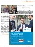 ARBEITGEBER IN DER REGION | B4B Themenmagazin 04.2018 - Page 5