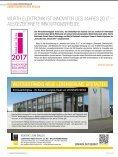 ARBEITGEBER IN DER REGION | B4B Themenmagazin 04.2018 - Page 6