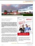 ARBEITGEBER IN DER REGION | B4B Themenmagazin 04.2018 - Page 7
