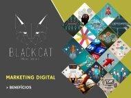 2.blackcat_beneficios_midias_sociais