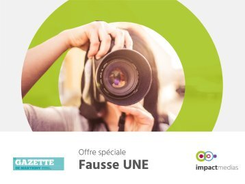 GAZETTE_OFFRE_FausseUne