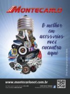 Revista AutoMOTIVO - Edição 127 - Abril/2018 - Page 7