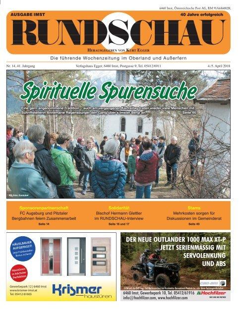 Partnersuche im saarland, Lerchenfeld menschen kennenlernen