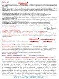 Revista Campinas Delivery & Gastronomia 26ª Edição - Page 3
