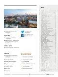 CYBERANGRIFFE| w.news 04.2018 - Seite 5