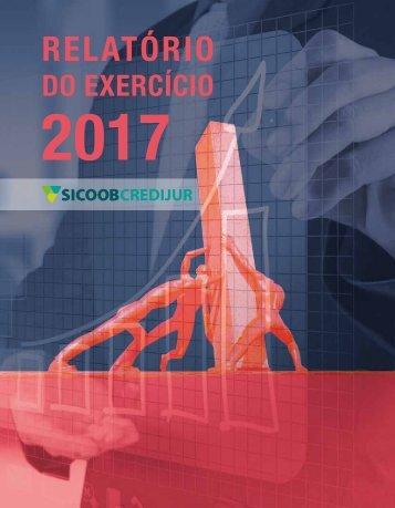 REL ANUAL EXERC 2017