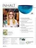 LfA-Magazin Frühjahr / Sommer 2018 - Page 2