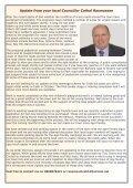 COBH EDITION 1ST APRIL - DIGITAL VERSION - Page 4