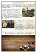 COBH EDITION 1ST APRIL - DIGITAL VERSION - Page 5