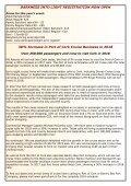 COBH EDITION 1ST APRIL - DIGITAL VERSION - Page 6
