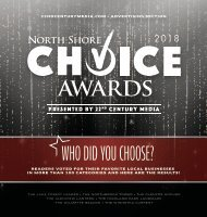 NS.ChoiceAwards 040518