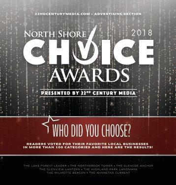 NS.ChoiceAwards 040518