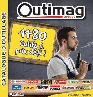 CATALOGUE-OUTIMAG-PRINTEMPS-ETE-2018-52-PAGES