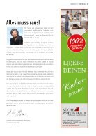 SchlossMagazin Bayerisch-Schwaben April 2018 - Page 3