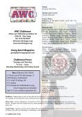 AWC April 2018 Going Dutch - Page 4