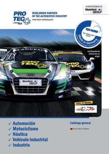 P7937_PRO-TEC_CATALOGO_2018