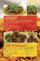 Guia de bolso Viacao Gastronomica 2018 - Digital - Page 5