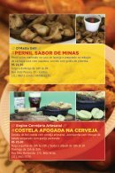 Guia de bolso Viacao Gastronomica 2018 - Digital - Page 6