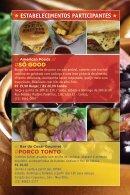 Guia de bolso Viacao Gastronomica 2018 - Digital - Page 3