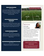 Sports Visitor Guide - Page 2