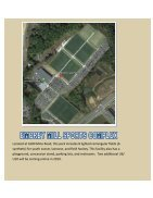 Sports Visitor Guide - Page 4