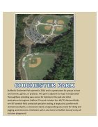 Sports Visitor Guide - Page 6